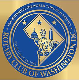 DC Rotary Club