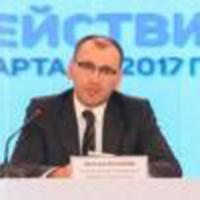 Ambassador Javlon Vakhabov of Uzbekistan
